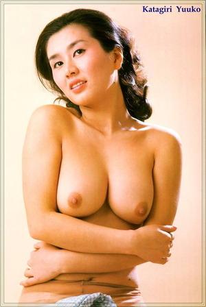 片桐夕子 (2)