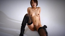 mukai_ai_001