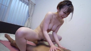 大浦真奈美 ヌード画像 (32)