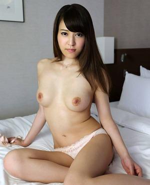 ogino_mai_014