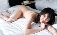 あおいれな ヌード画像 (9)