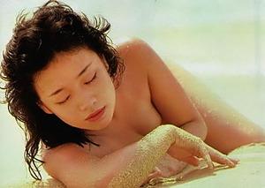 伊藤咲子 (10)