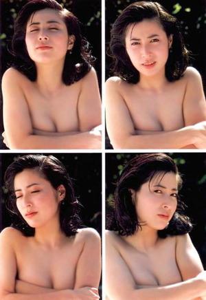 岡江久美子 (17)