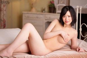 志田雪奈 (5)