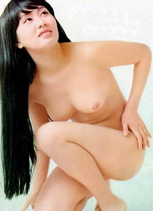 片桐夕子 (15)