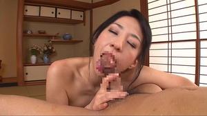 朝宮涼子 (32)