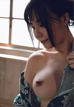 miyoshimariko-eroero-015