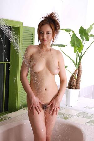 shikoshiko-araimieko012