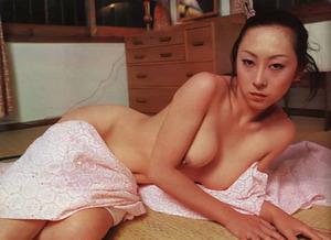 飛鳥裕子 (11)