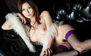 椎名ゆな (18)