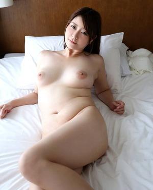 葵百合香 ヌード画像 (8)