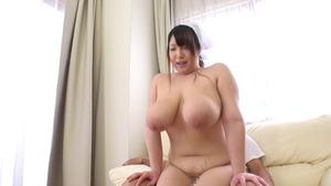 甘良しずく (23)