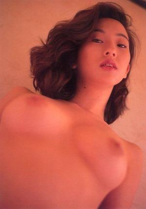 eguchi_nao036