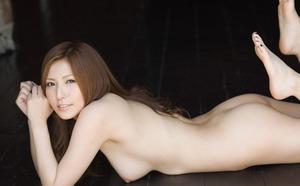 椎名ゆな (8)