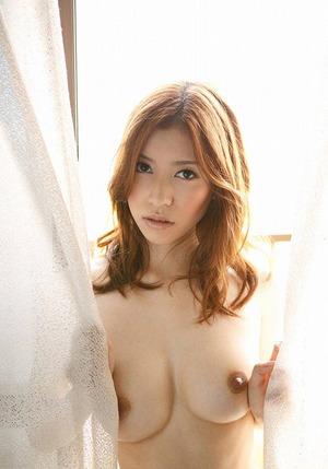 芦名ユリア (3)