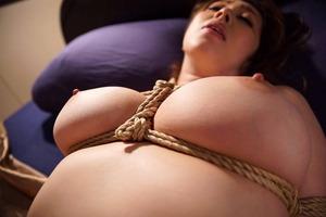 風間ゆみ エロ・オマンコ・セックス画像 (11)