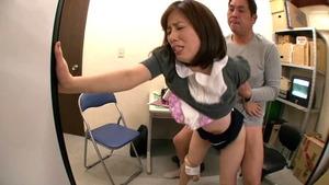 蒼乃幸恵 (55)