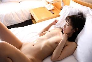 あけみみう (38)