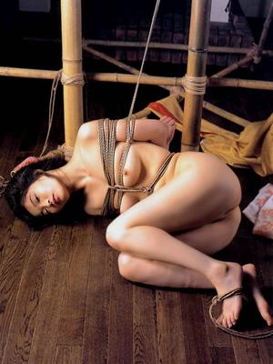 愛田るか ヌード・オマンコ・セックス画像 (31)
