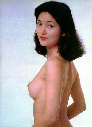 泉じゅん ヌード画像 (1)