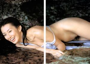 稲田千花 (46)