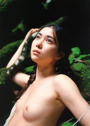 井上彩名 (4)