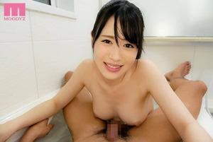 志田雪奈 (10)