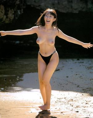 稲田千花 (13)