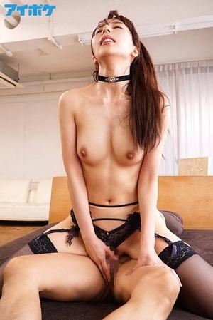 kizuki (23)