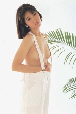 春やすこ ヌード画像 (22)