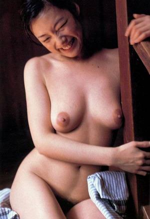 oikawa_mai_002