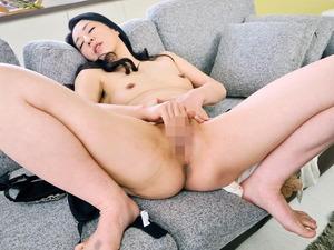 朝宮涼子 (24)