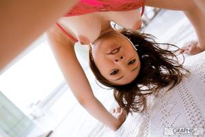 赤西涼 (27)