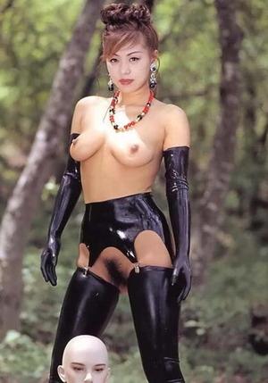 麻生早苗 ヌード画像 (53)