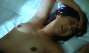 長坂しほり ヌード・オマンコ・セックス画像 (5)