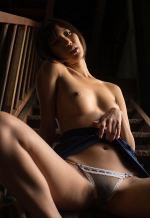湊莉久 ヌード画像 (55)