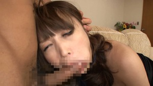itsuki_rinka_08