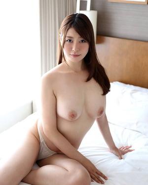 葵百合香 ヌード画像 (6)
