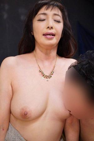 otowa-ayako001