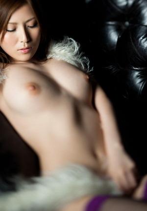 椎名ゆな (17)