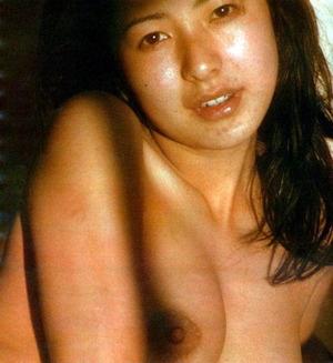 高橋恵子 ヌード画像 (23)