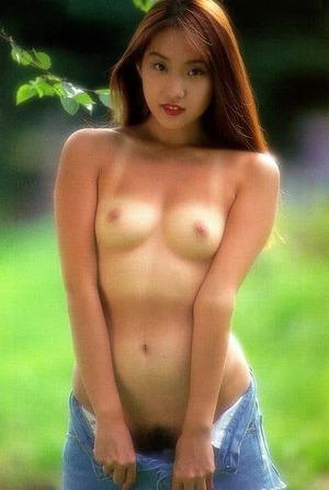 yuuki_hitomi-eroero-01