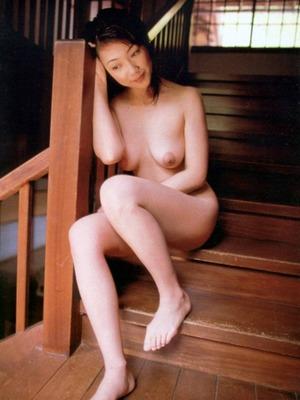 oikawa_mai_025