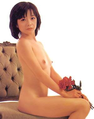 原悦子 ヌード画像 (16)