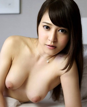 ogino_mai_019
