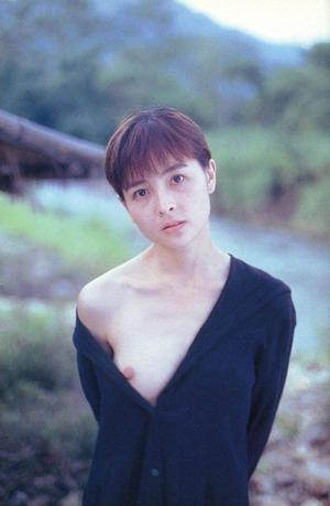 iwamasaori03
