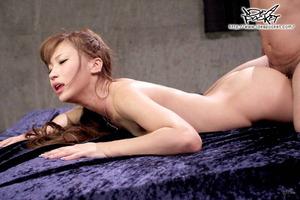 安城アンナ ヌード・オマンコ・セックス画像 (36)