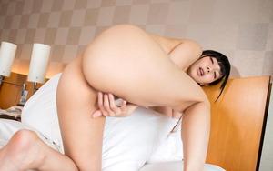 あけみみう (13)