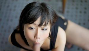 明里ともか ヌード画像 (17)