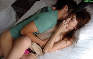 楓アイル エロ・オマンコ・セックス画像 (25)